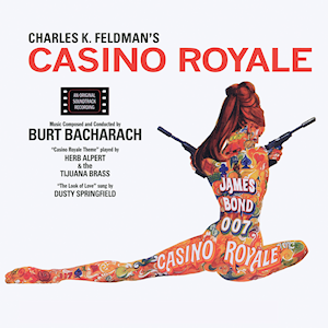 Burt_Bacharach_-_Casino_Royale_(1967_soundtrack)